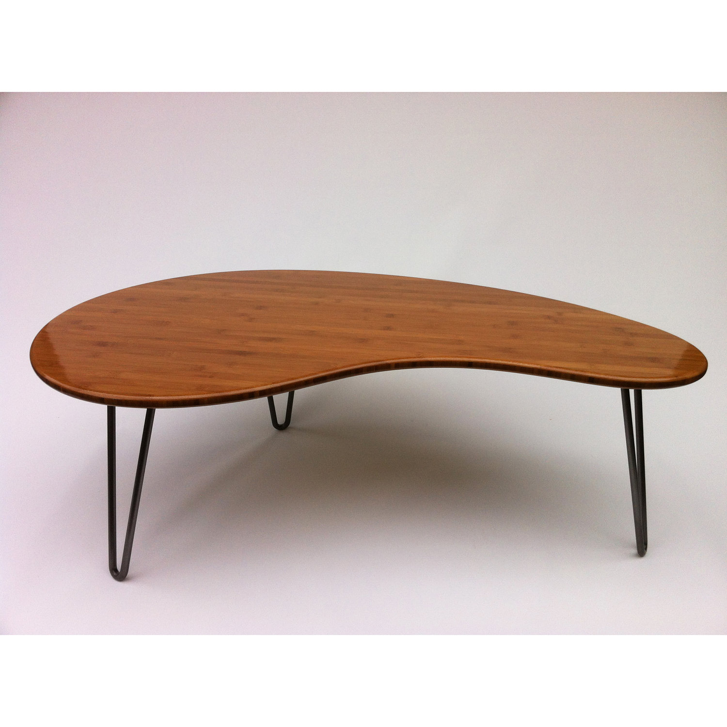mid century modern coffee table. Mid Century Modern Coffee Table E