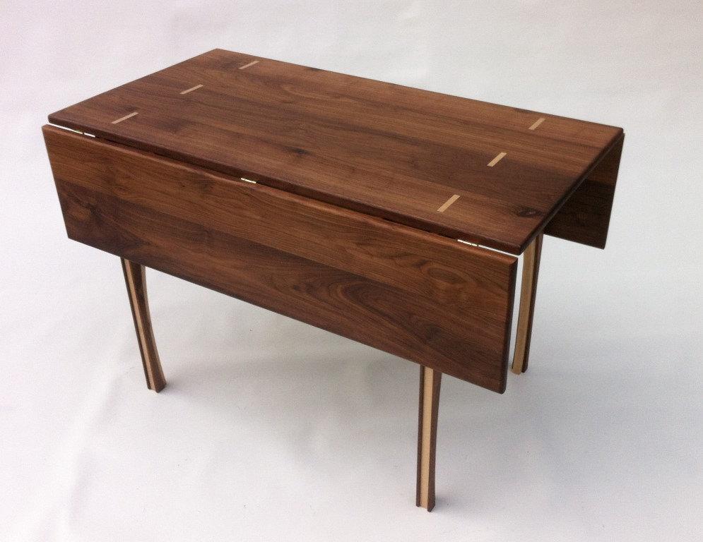 Drop Leaf Table Hardware Lee Valley Designs